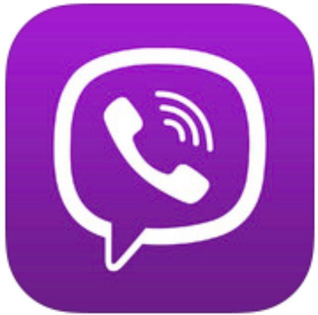 10 Instant Messaging Apps You Should Have: Viber