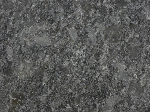 About :   Product Type:Slabs      Material:Granite  Because of its durability and longevity granite is great for heavily used surfaces such as kitchen countertops. Available in every color of the imagination, it has become one of the most popular stones on the market.    Product Colors:        grey (intensity: very high) | More kitchen remodeling ideas here: http://kitchendesigncolumbusohio.com/kitchen-ideas.html