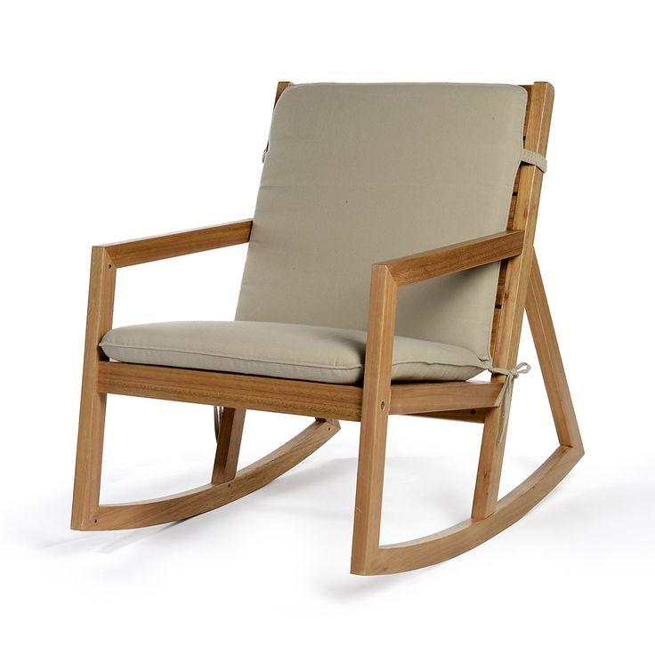 54 best m bel images on pinterest bedroom chest of. Black Bedroom Furniture Sets. Home Design Ideas