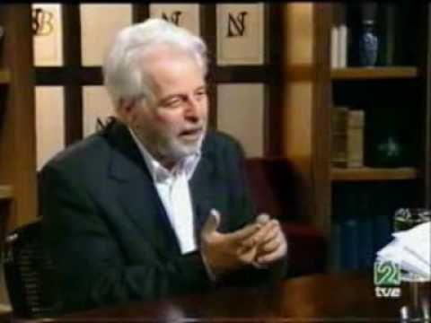 Psicomagia, gran enseñananza de Alejandro Jodorowsky - Soluciones Naturales