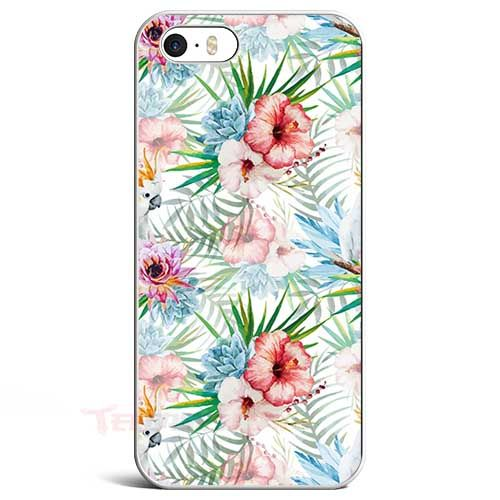 Hawaiian Floral iphone case, Samsung Case     Get it here ---> https://teecases.com/awesome-phone-cases/hawaiian-floral-iphone-case-samsung-case-iphone-7-case-ipod-cases/