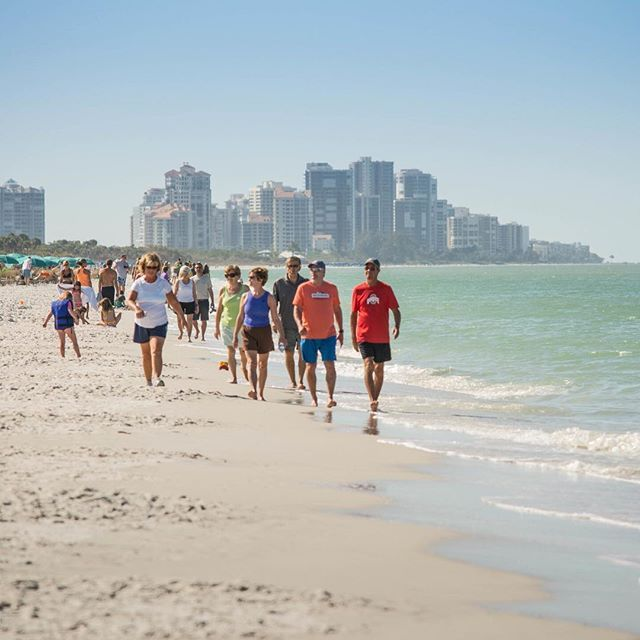 Vacations In Naples Fl: 140 Best Naples & Marco, FL Beaches Images On Pinterest