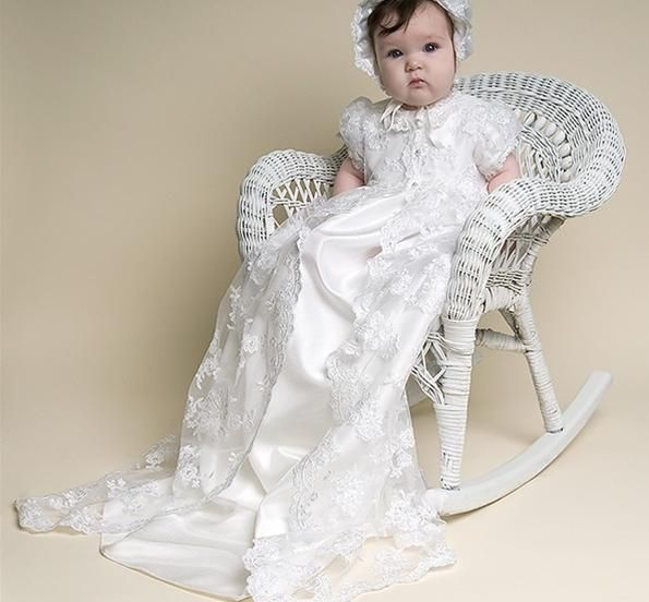 ... Free-shipping-Cotton-Christening-dress-baby-dress-Christening-gown.jpg