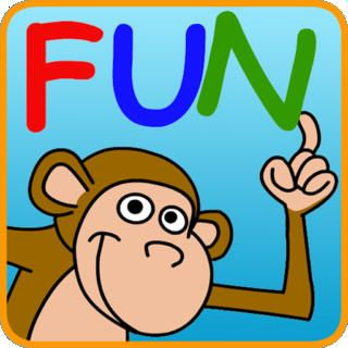 Get Fun With Directions HD on the App Store. See screenshots and ratings, and read customer reviews.
