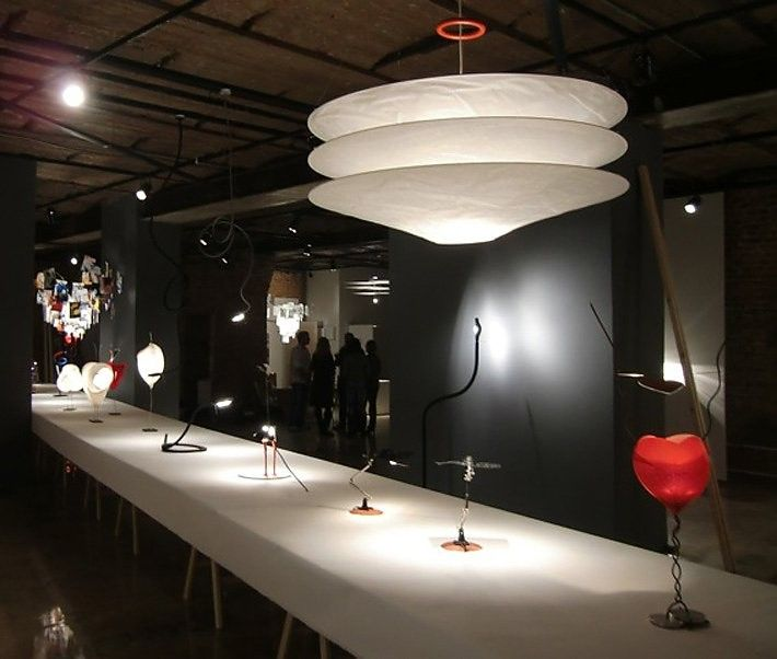 417 best my likes images on pinterest light fixtures lights and lamps. Black Bedroom Furniture Sets. Home Design Ideas