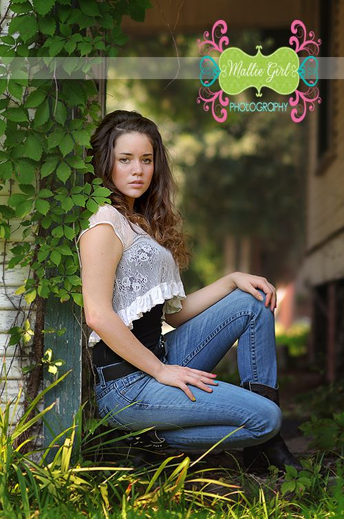 Outdoor Photography Poses Teens  Dsc 7783 Web Senior Girl -6831