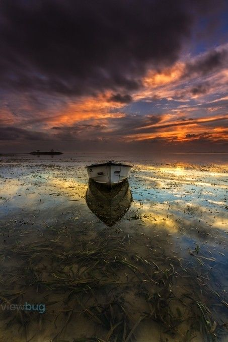 """InBetween"" by chokysinam! Find more inspiring images at ViewBug - the world's most rewarding photo community. http://www.viewbug.com/photo/56901738"