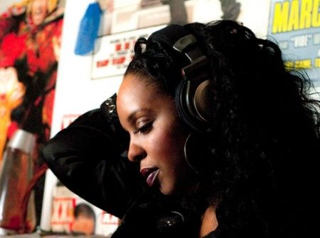 Throwback May 17, 2011: Rah Digga ft. Torae & Styles P – You Got It (Nottz Remix)
