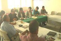 Empresarios del CLIP  piden cuentas al gobierno del estado
