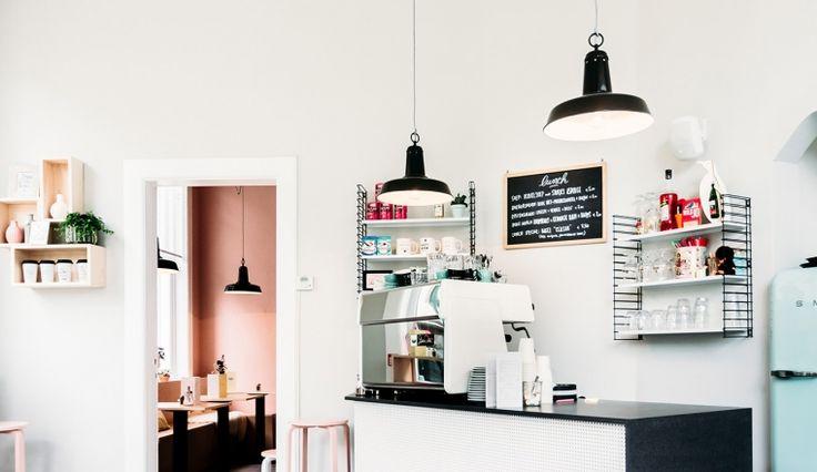 De lekkerste ontbijttentjes in Antwerpen