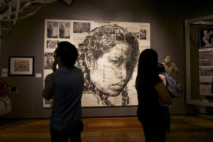 Abrirán sus puertas cerca de 50 recintos en la sexta Noche de Museos