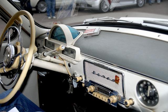 Volga < 500 fin fm https://de.pinterest.com/korkveli/russian-cars-ex-soviet/