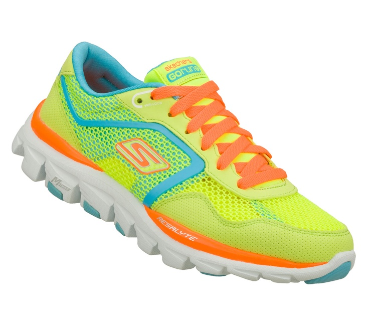 Skechers Orthopedic Shoes Uk