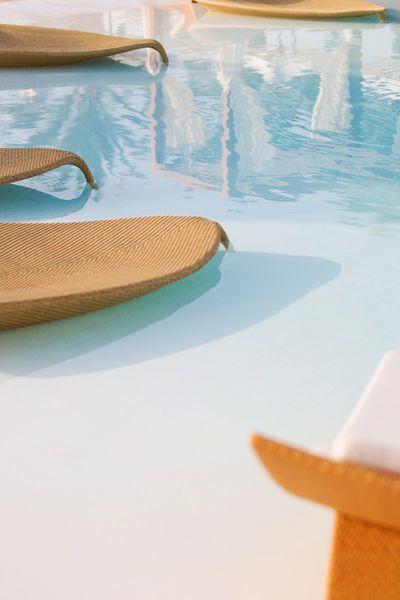 Destino Ibiza, a modern oasis