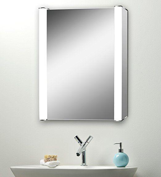 1000 ideas about bathroom mirror cabinet on pinterest. Black Bedroom Furniture Sets. Home Design Ideas