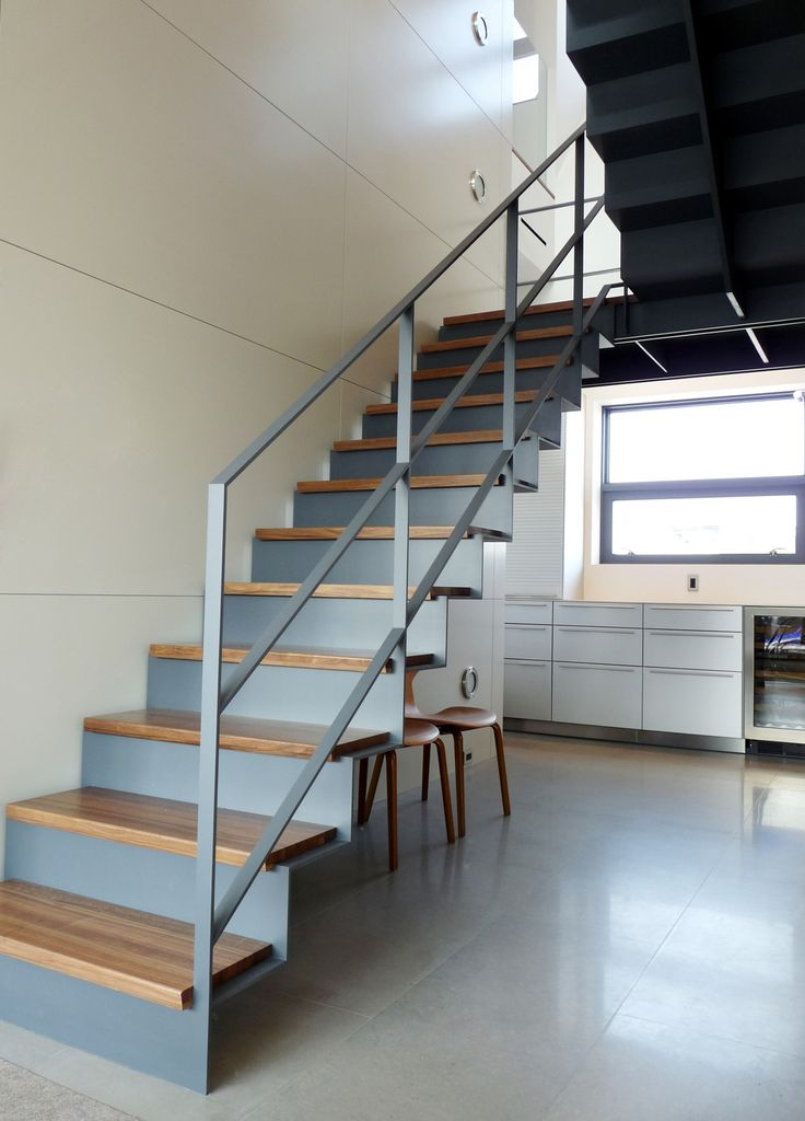 13 Breathtaking Retractable Stairs Design Vlogmom DesignBackgrounds StairsGarage LoftStair