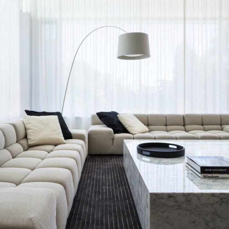 best 25+ latest sofa designs ideas on pinterest | pink sofa