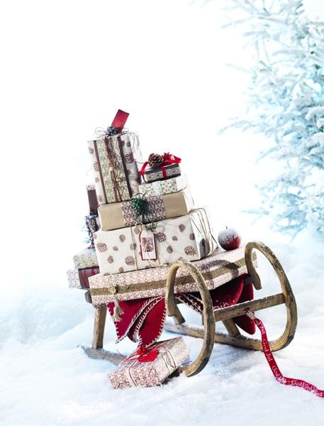 christmas slade christmas gift