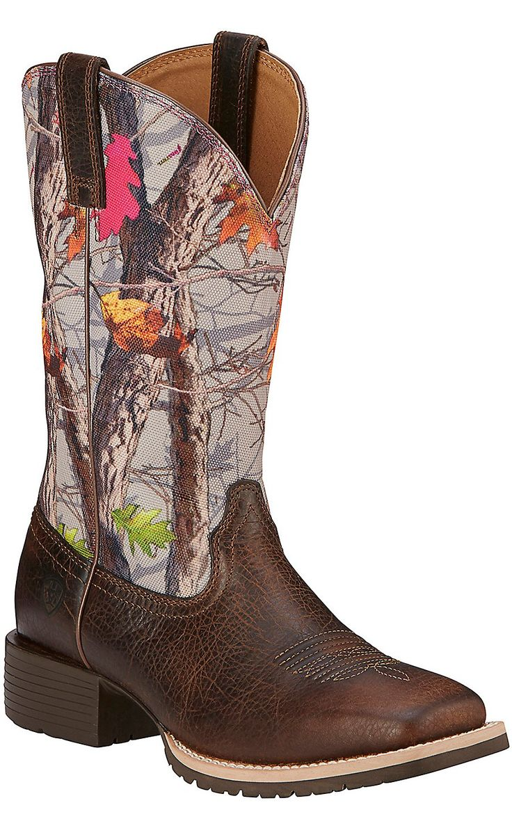 Best 25 Cheap western boots ideas on Pinterest  Girls western boots Cowgirl boots and Country