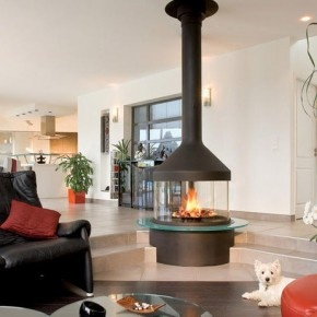 360 degree warmth hearth fireplaces and woodstoves