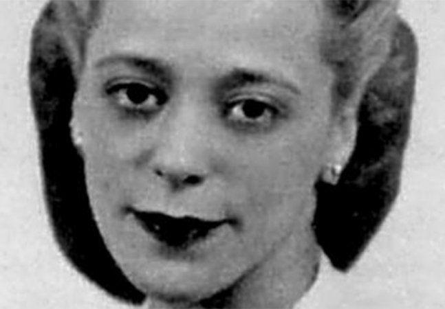 O Canadá anunciou em março deste ano que, a partir de 2018, suas notas de 10 dólares virão estampadas com o rosto de Viola Desmond, grande ativista dos direitos civis. Viola será a primeira negra a aparecer na moeda canadense. A ativista, que lutou bravamente contra a segregação racial no seu país, chegou muitas vezes a ser comparada a icônica Rosa Parks. Em 1946, quando se sentou na seção 'apenas para brancos' de um cinema, foi convidada a se retirar, mas se recusou e foi retirada a força…