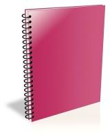homework supply checklist