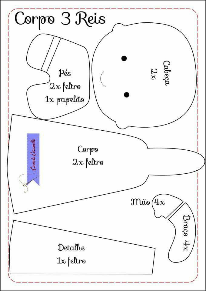 Presépio 19/20 Créditos Carmela Caramella