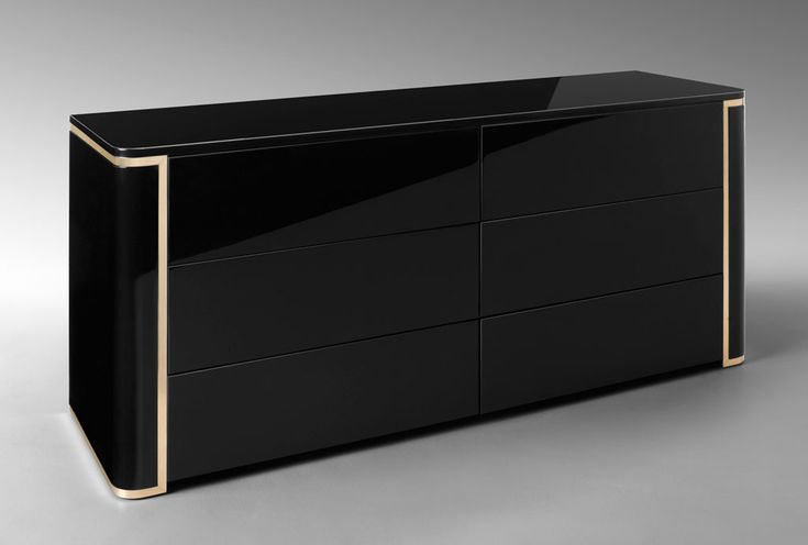 Fendi, Mercury chest of drawers possible replacement for decunstructed TV stand in Guest house 1