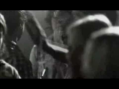 Season 1x1: Stars - Take Me to the Riot (Jeremy talking to Vicki at The Grill. Bonnie & Caroline talking about Stefan.)