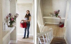Lentekriebels? Haal de lentekleuren in huis! - Colora Blog