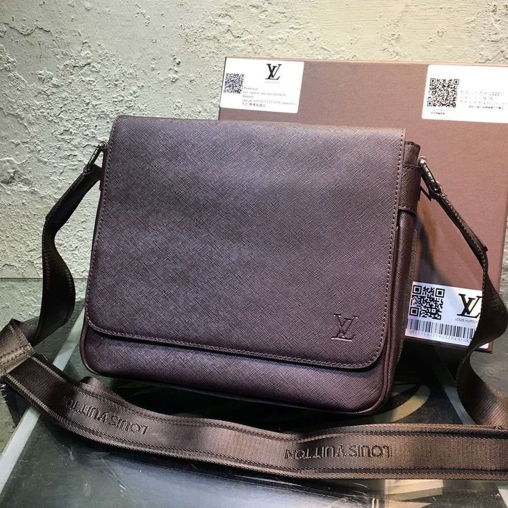 louis vuitton Bag, ID : 36681(FORSALE:a@yybags.com), louis vuitton clip wallet, price of louis vuitton purse, vuitton louis handbags, louis voulton, louis vuitton ladies backpack, louis vuitton leather belts, vuitton online store, louis vuitton handbag, louis vuitton backpack on wheels, louis vuitton cheap bags, louis voutton bag #louisvuittonBag #louisvuitton #louis #vution