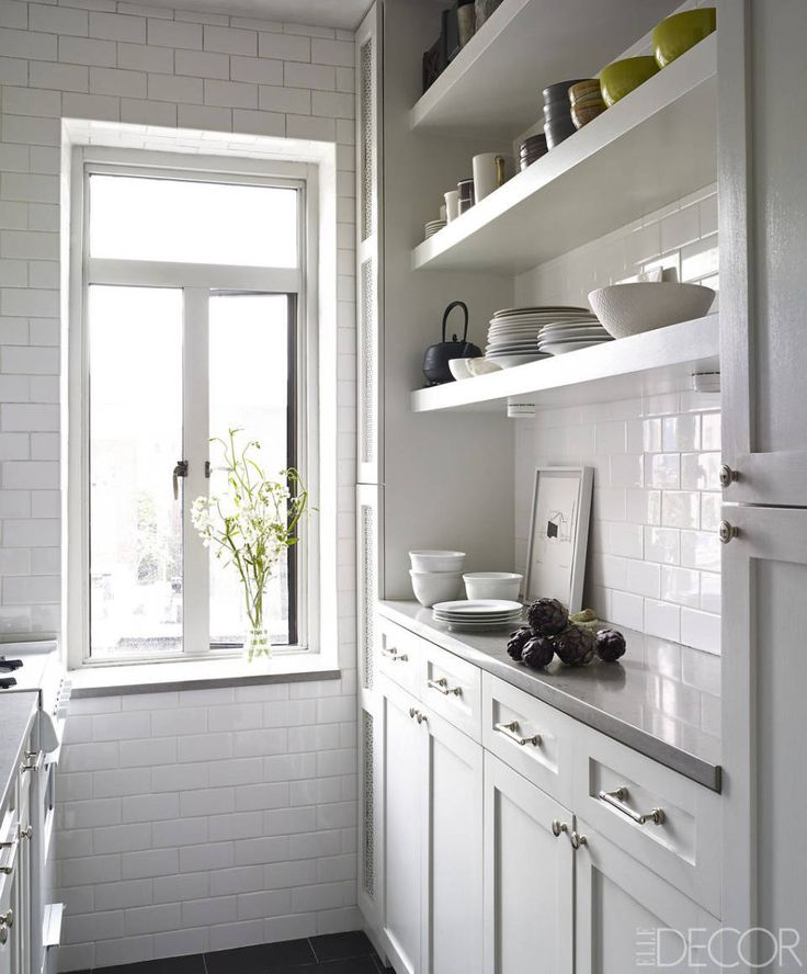 25 Best Ideas About Small Apartment Kitchen On Pinterest: 25+ Best Ideas About Studio Kitchen On Pinterest