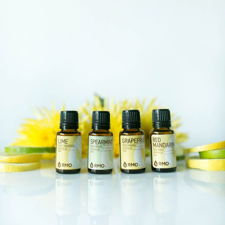 https://www.rockymountainoils.com/learn/rays-of-sunshine-diffuser-blend/
