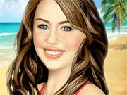 Free Online Girl Games, Miley Cyrus Makeover - Miley Ray Cyrus has a concert but she hasn't gotten her makeover yet!  Help Miley Cyrus get ready for her concert by helping her pick out her clothes, makeup and more!, #miley #cyrus #make #over #dress #up #girl #celebrity #hannah #montana