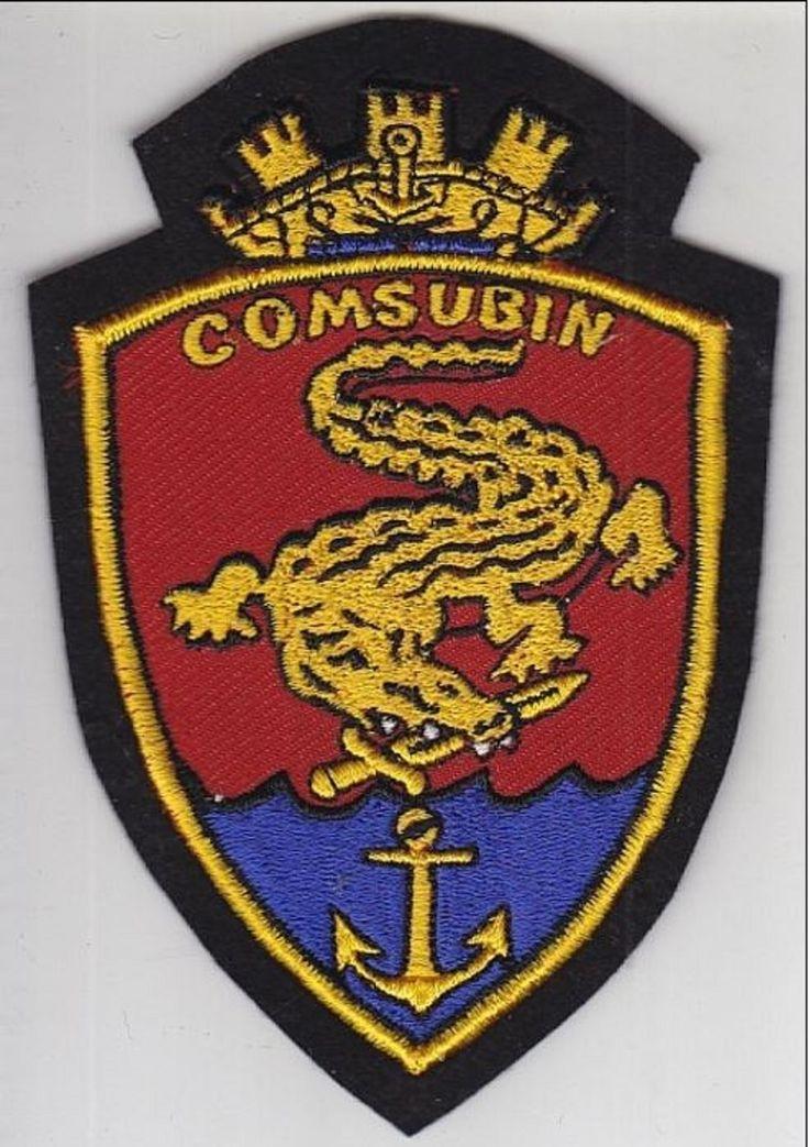 SCUBA Airborne Italy Italian Navy Frogman Special Ops Naval Commandos Marina Italiana Raggruppamento Subacquei e Incurso