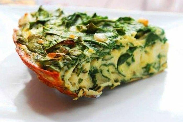 000-recettes-saines-menus-équilibrés-recette-avec-spinach-repas-equilibre-pas-cher