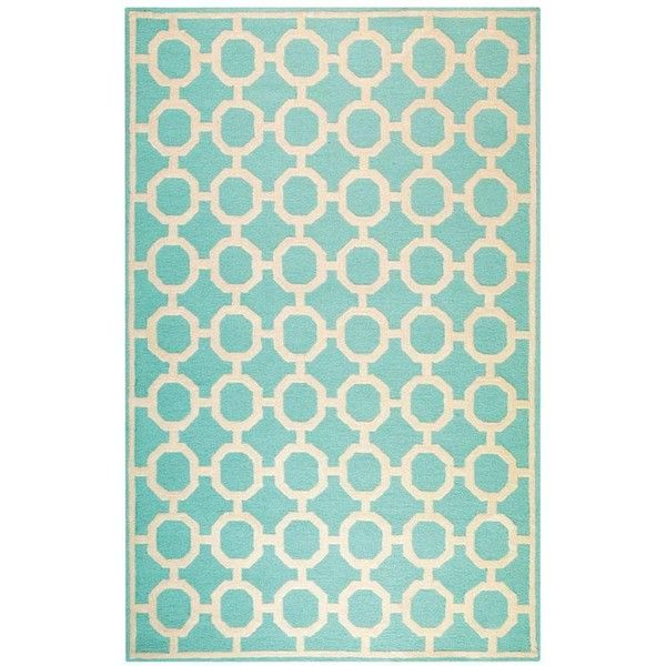 112 Best Cute Area Rugs Images On Pinterest Carpets And