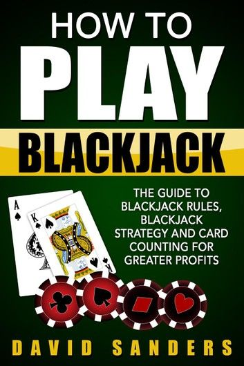 Las Vegas Blackjack Rules