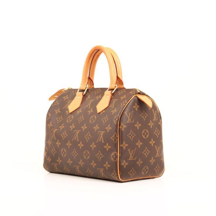 Louis Vuitton Bolsos Imitacion