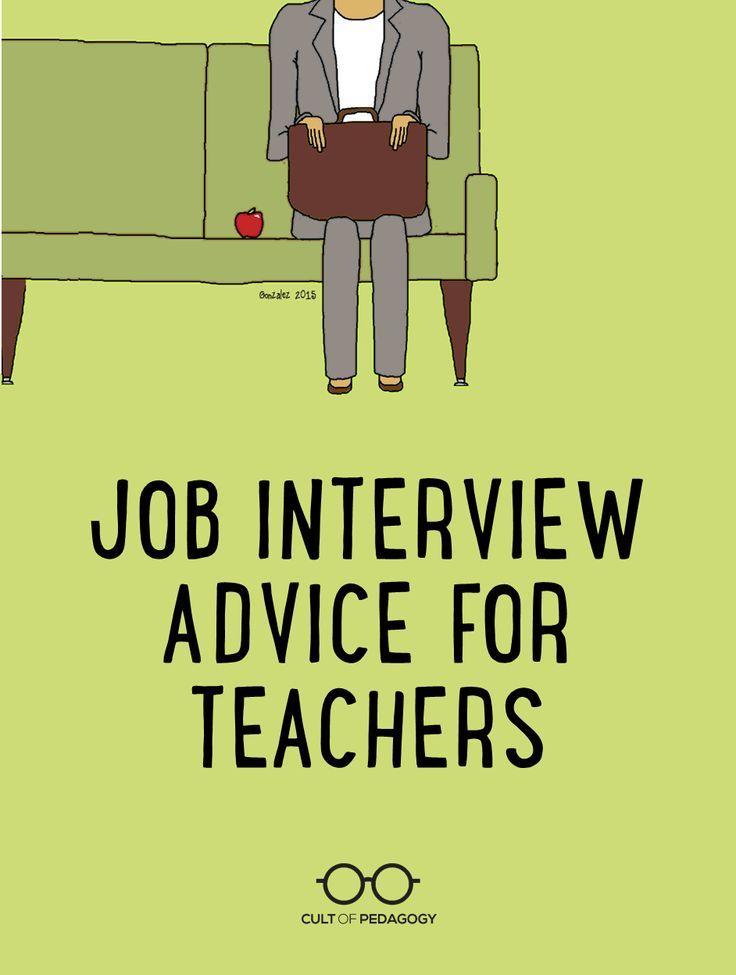 Les 25 meilleures idées de la catégorie Teaching jobs sur - great teacher resume examples