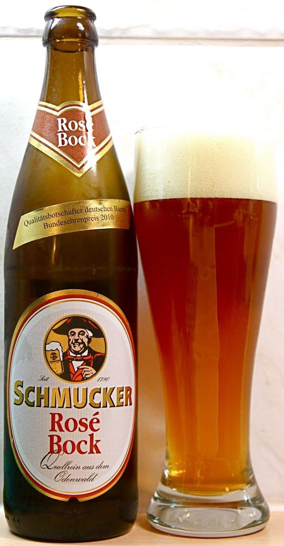 302 best BEER\'S of German, Austria & Switzerland images on Pinterest ...