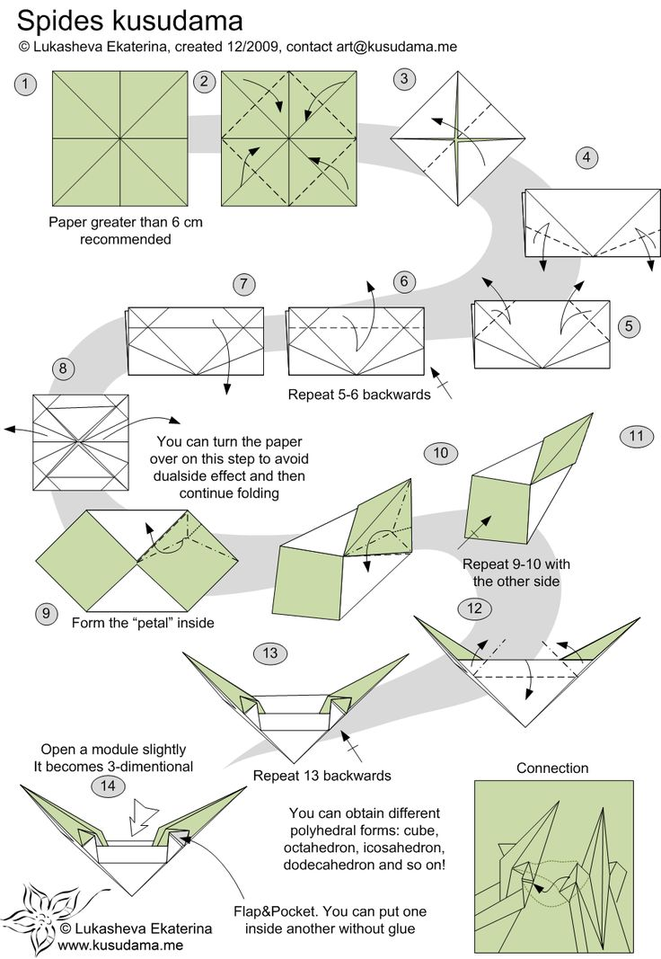 915389cc5be71a8b463bdf159e56c054 origami instructions origami tutorial 1064 best origami balls and polyhedrons images on pinterest modular origami diagrams at gsmportal.co