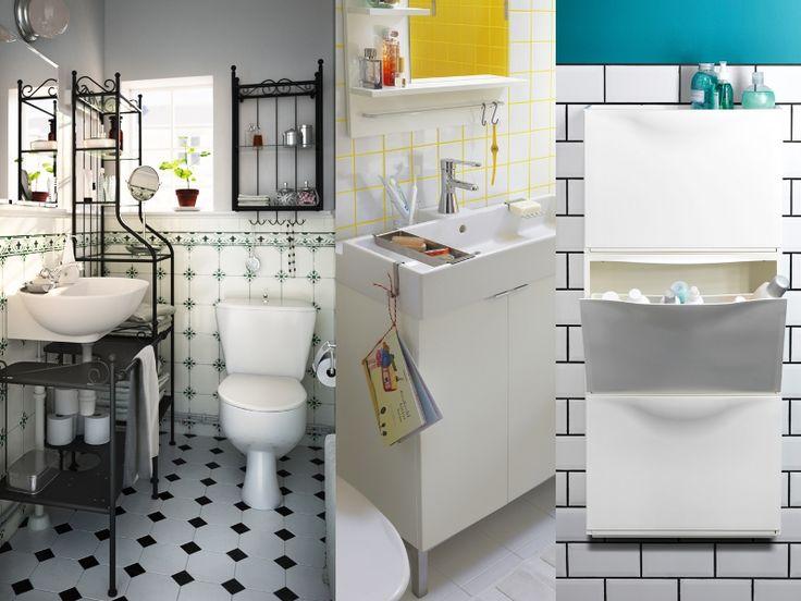Badezimmer anstrich ~ Besten badezimmer bilder auf badezimmer