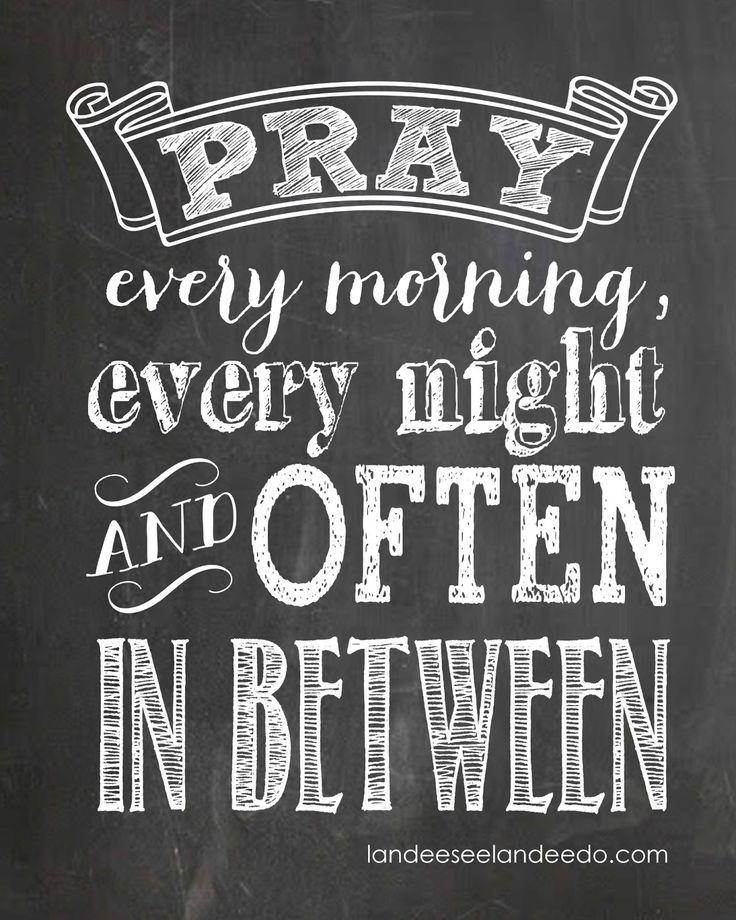 Pray+Printable+watermarked.jpg 1,280×1,600 pixels