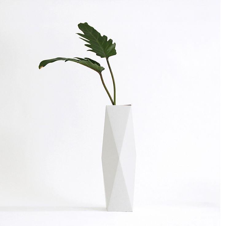 les 25 meilleures idées de la catégorie vase blanc sur pinterest