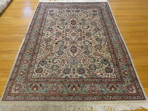 29 Best Over Dyed Rugs Images On Pinterest Turkish Rugs