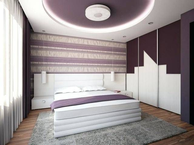 Algerie Batna Batna Chambres A Coucher Chambres A Coucher Chambre A Coucher Chambre A Coucher Turque Meuble Chambre A Coucher