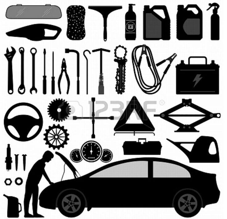 Worksheet. 100 ideas to try about Car Repair Website  Tesla motors Behance