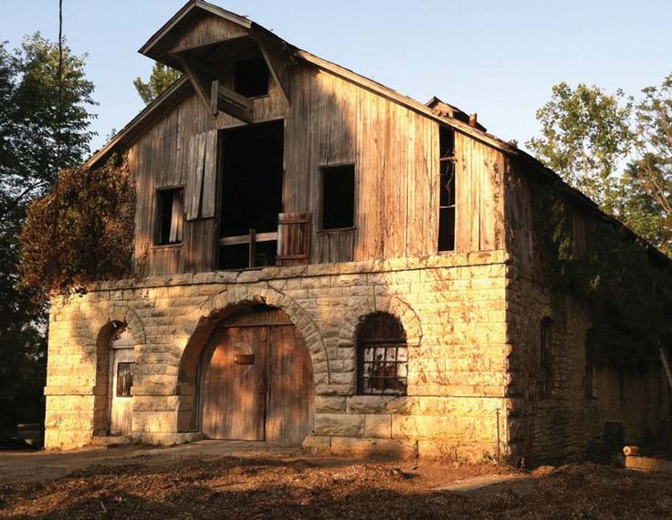 124 best images about abandoned indiana on pinterest for Country barn builders