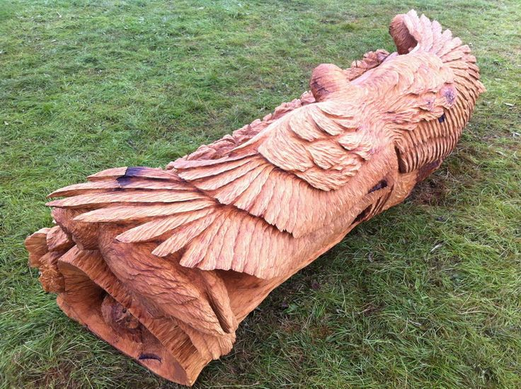 Best images about chainsaw art carving ideas on